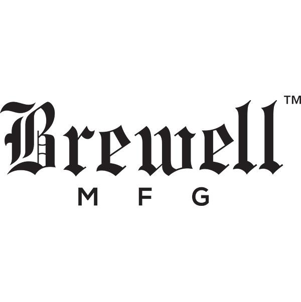 Brewell  MFG