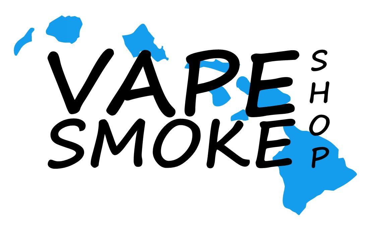 Vape Smoke Shop