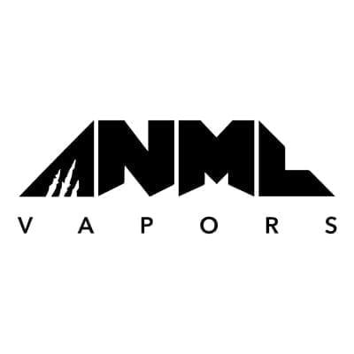 Anml Vapors