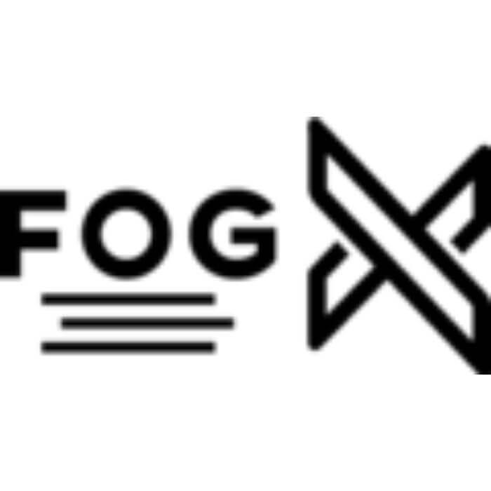 Fog X