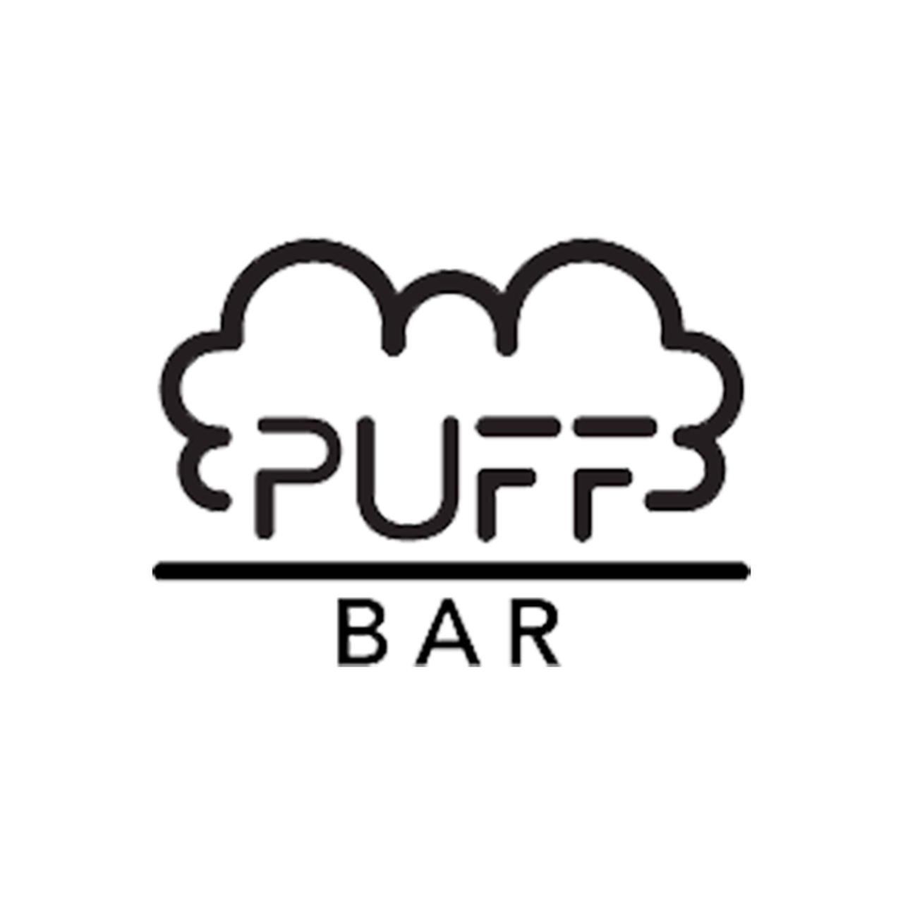 Puff Bar